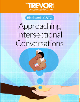 Approaching Intersectional Conversations
